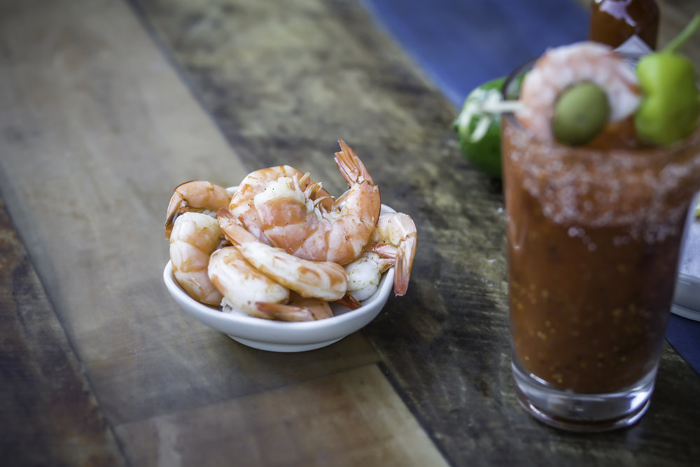 20 shrimpcopy.jpg