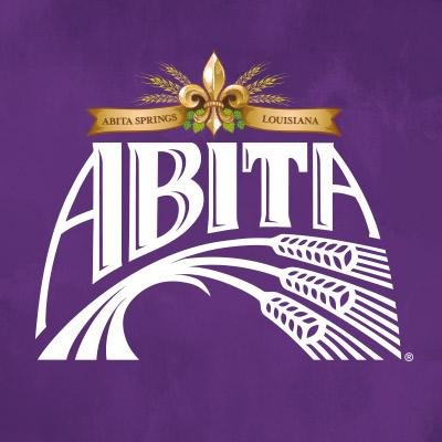 abita beer in texas