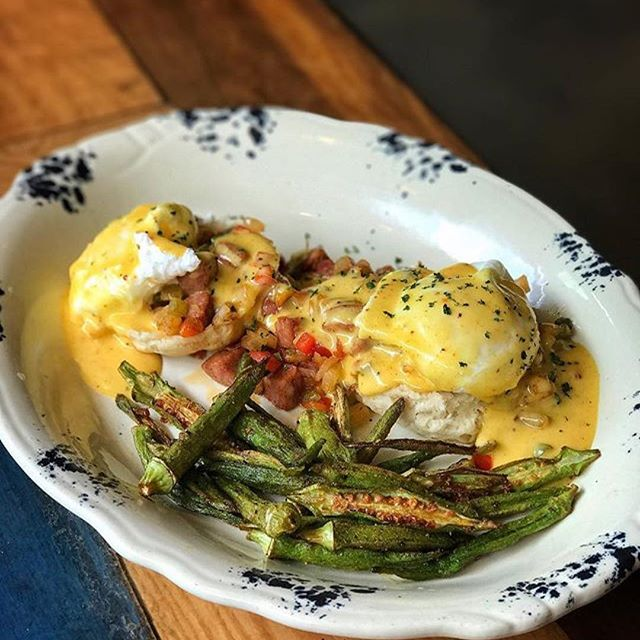 Let's do Brunch! Kitchen is open and mimosas are a flowin'! #trickyfish #trickyfishbrunch #drinkdallas #dallsfoodies #richardsonfoodies #ladieswhobrunch #brunchsohard #dallasbrunch