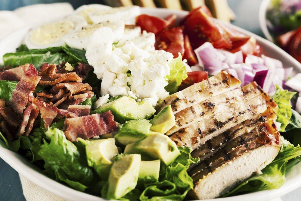 tricky fish richardson salad.jpg