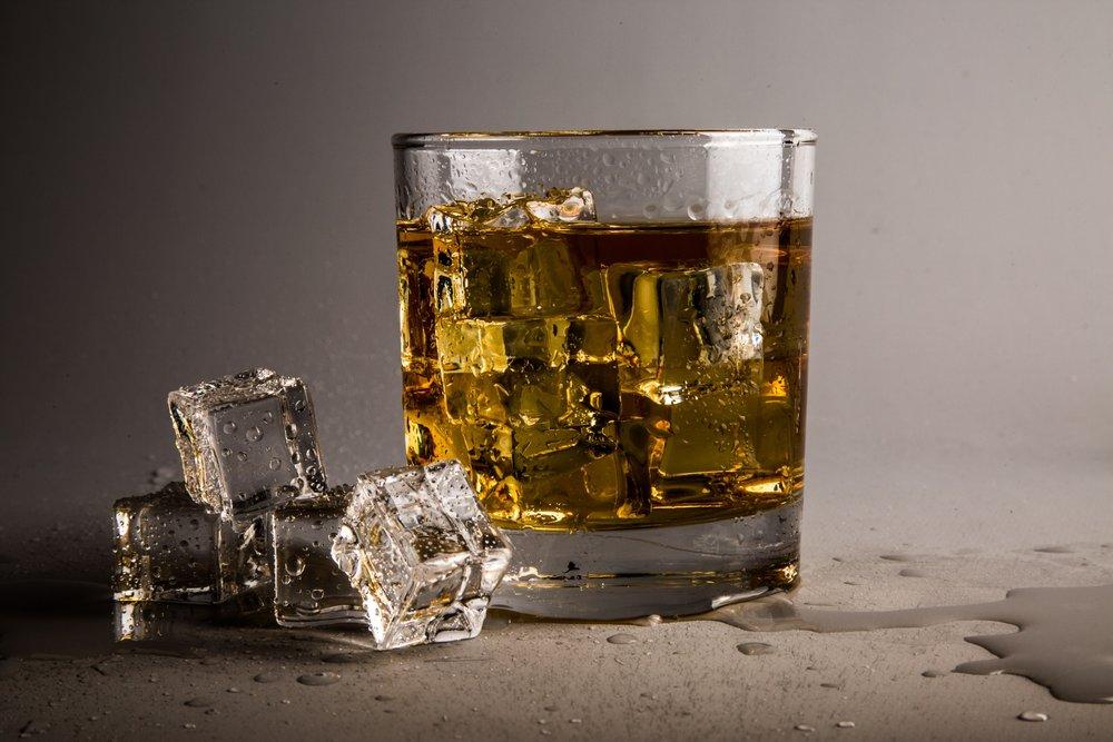 whiskey richardson texas.jpg