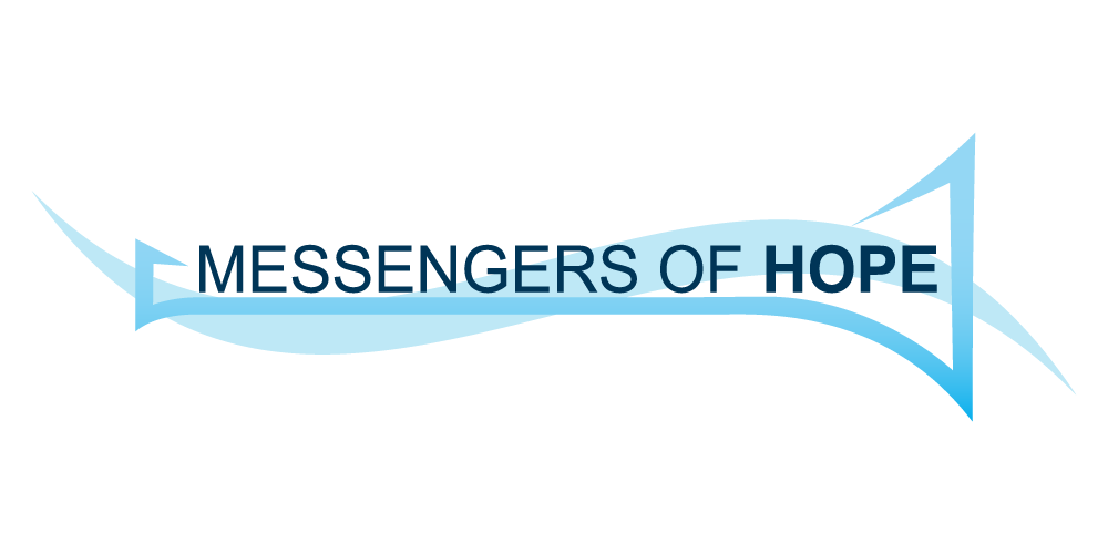 Messengers of Hope