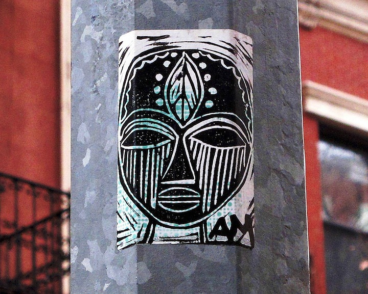 Alice-Mizrachi-sticker-art-in-NYC_4b.jpg