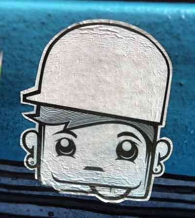 sticker-art-dublin-graffiti-sticker-art.jpg