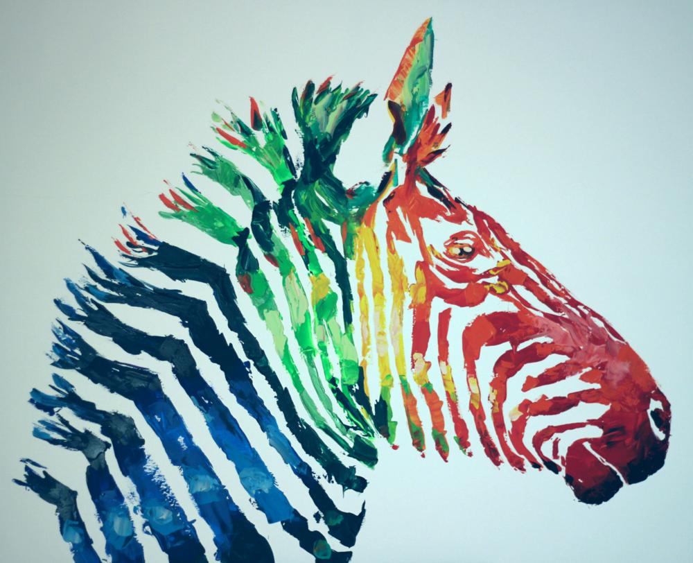akril, 120 x 100 cm vászon