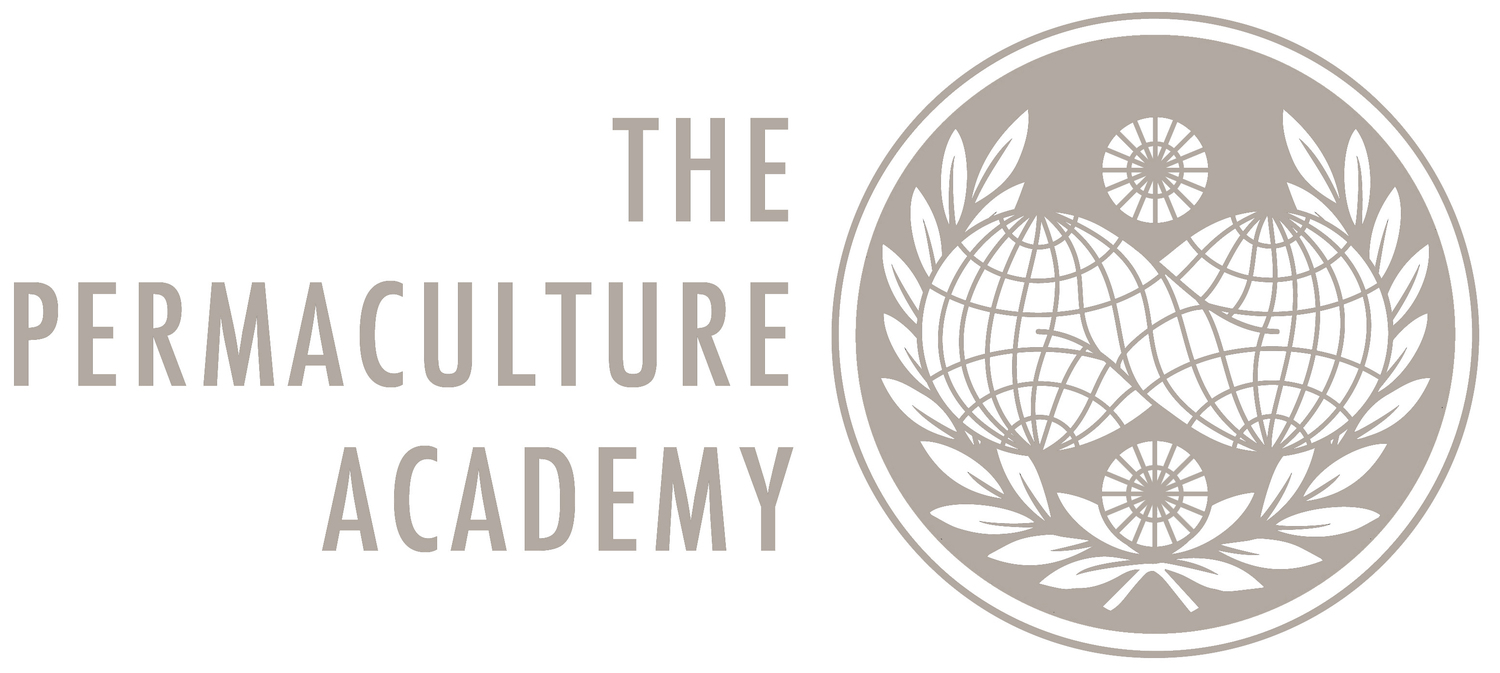 The Permaculture Academy