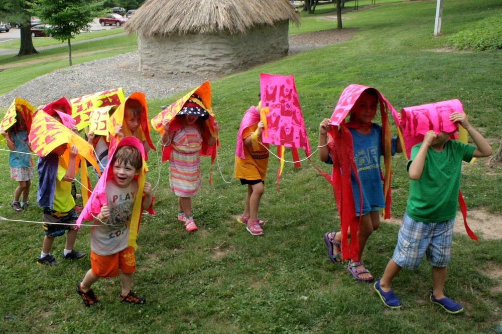 summer-art-camps.jpg