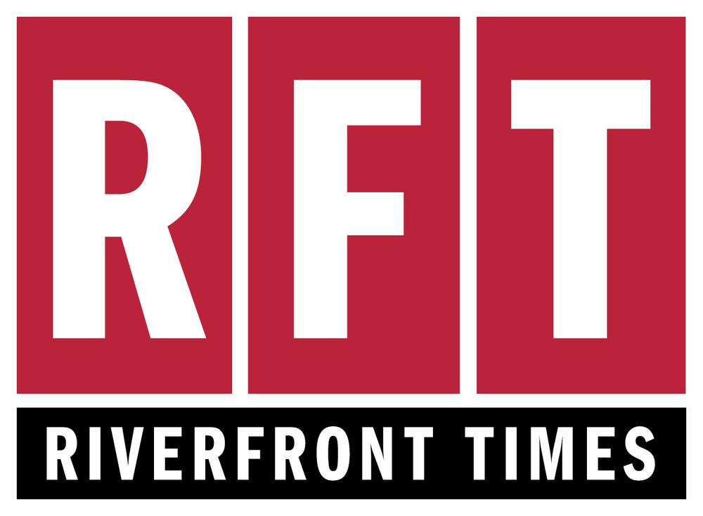 riverfront-times