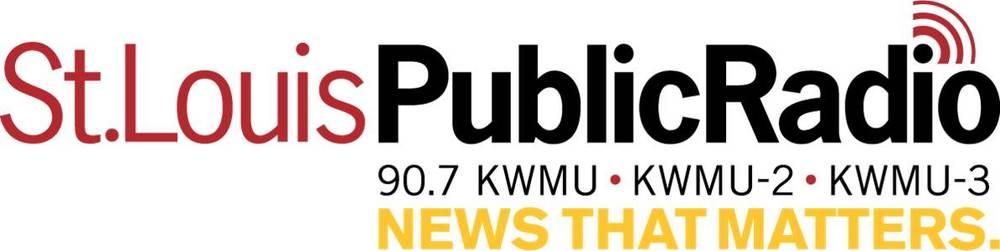st-louis-public-radio