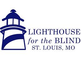 lighthouse-for-the-blind