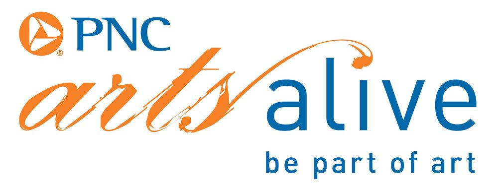 pnc-arts-alive