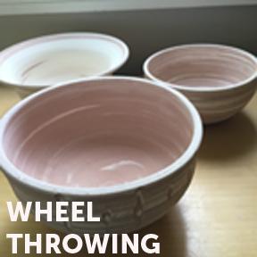 Wheel ThrowingWeb.png