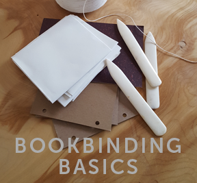 bOOKbINDING BASICS.png