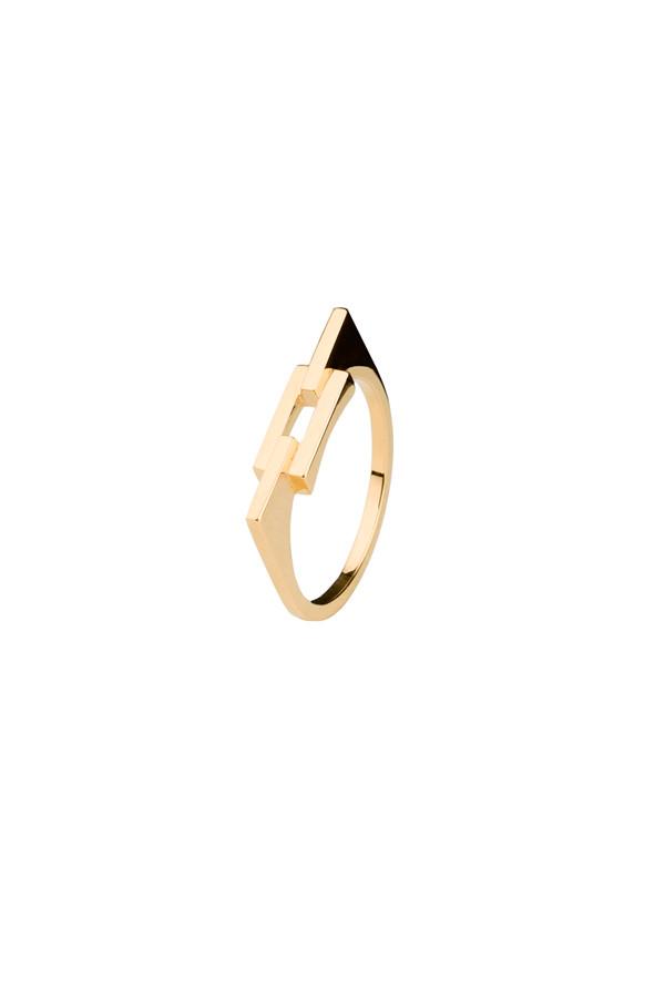 Aurore Ring