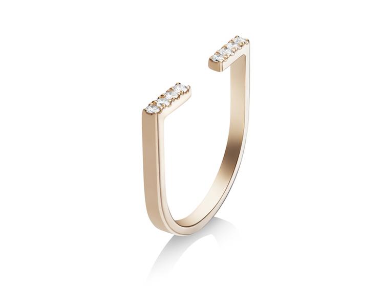 Anais Ring