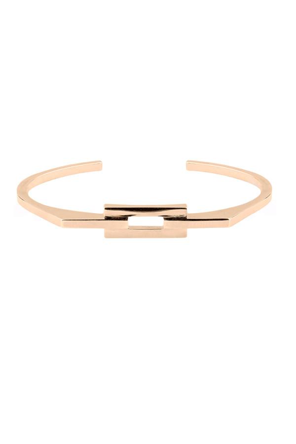 Aurore Bracelet Rose Gold