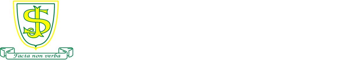 St. Joseph's Catholic Primary School Pudsey