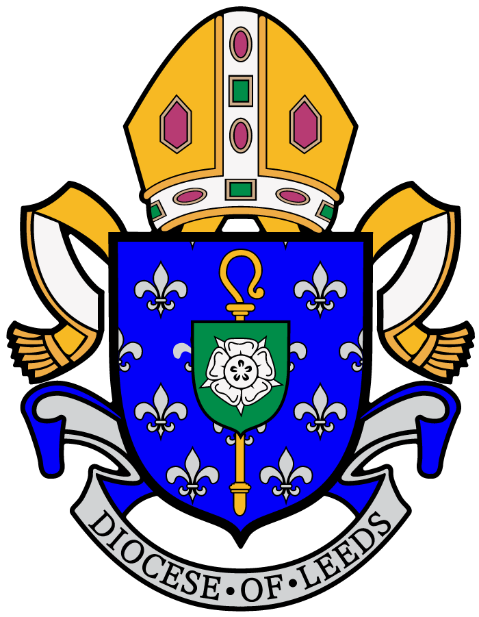 dioceseofleedslogo
