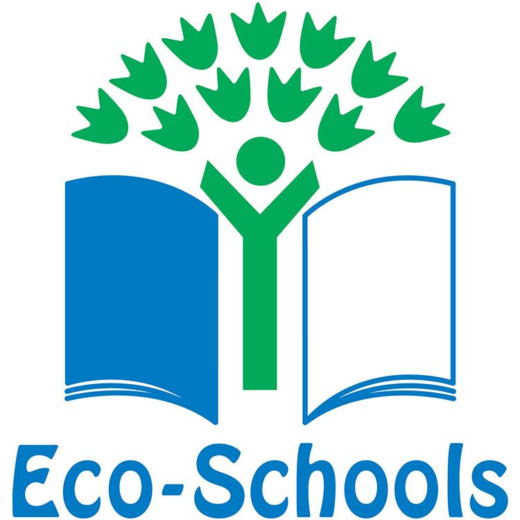 Eco-Schools-square.jpg
