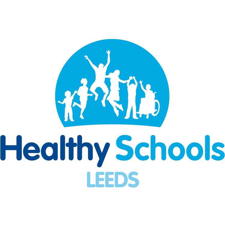 Healthy Schools Leeds