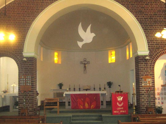 St. Joseph's, Pudsey%0A.jpg