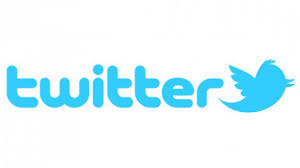 Check out our twitter page..... @stjosephspudsey and follow us for updates and information.