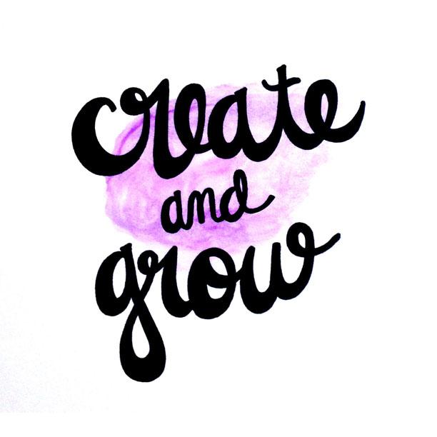 createandgrowINSTA.jpg