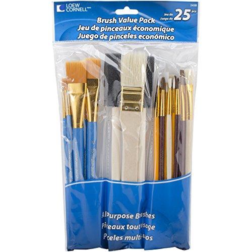 paintbrushes1.jpg