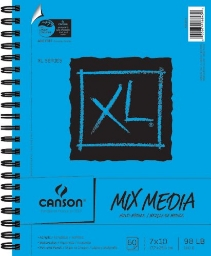 mixmedia2.jpg