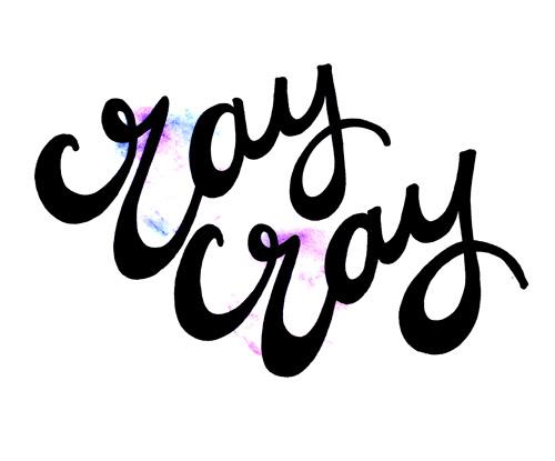 CrayCray2-500.jpg
