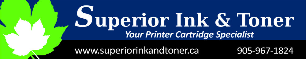 superior Ink & toner logo_2.jpg