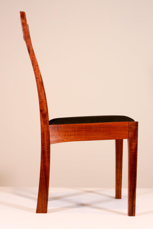 Jamie Schell Koa Chair.jpg
