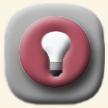 marketig icon.jpg