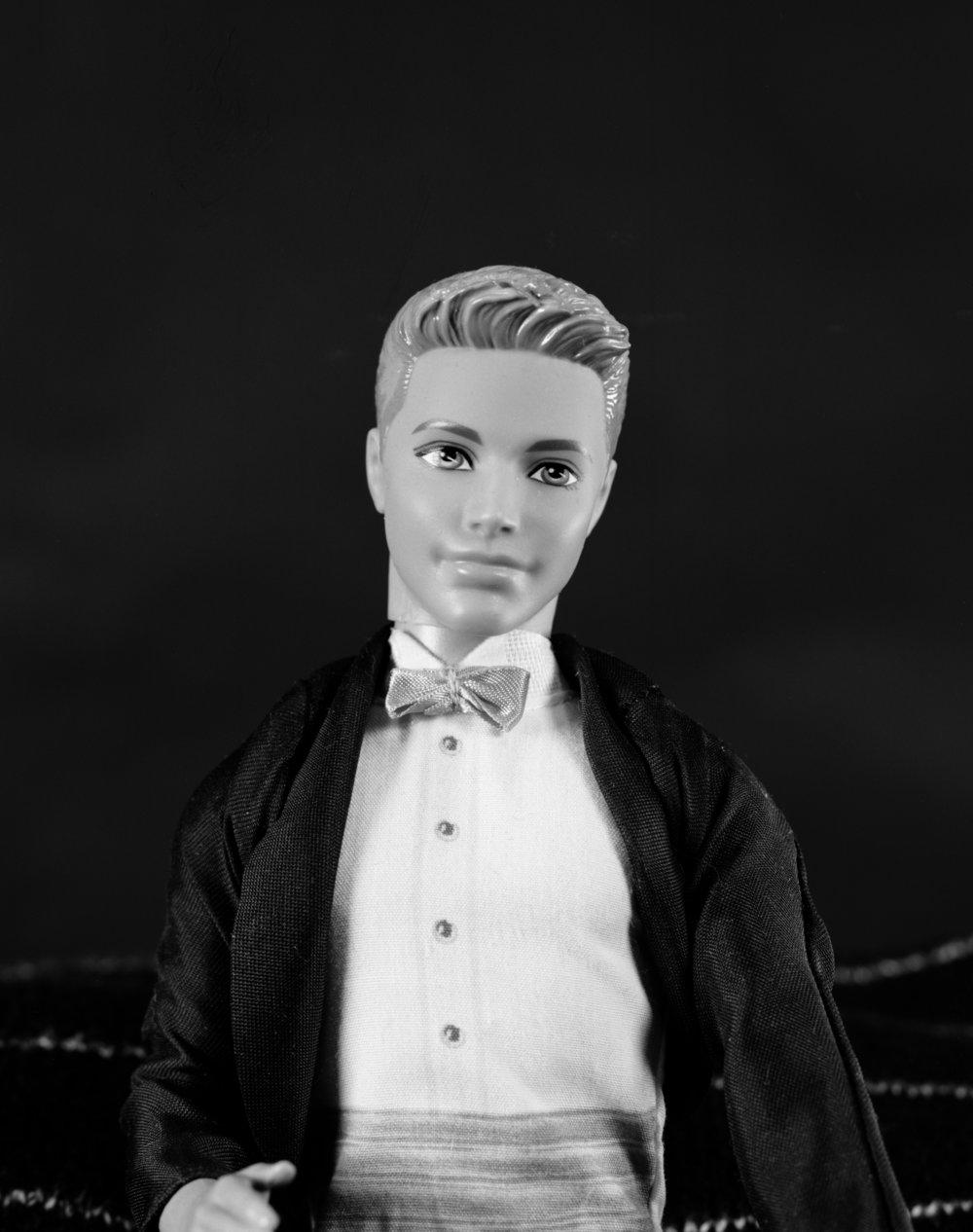 Ken_portrait_web.jpg