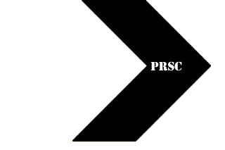 PRSC white.jpg