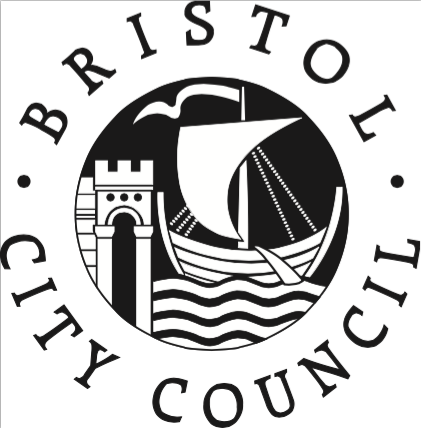 bristol city council.png