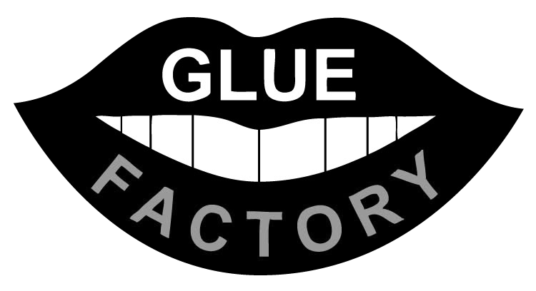 glue factory.png