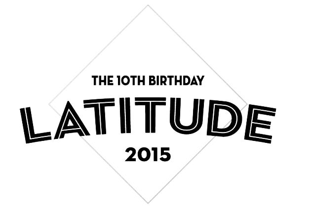 Latitude Festival.jpg