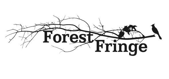 Forest Logo.jpg