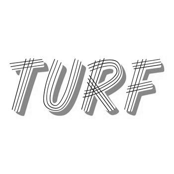 turf logo.jpg