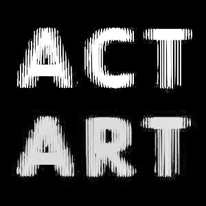 ACT+ART.png