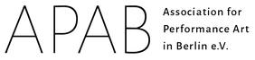 APAB.jpg