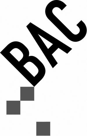 BAC.jpg