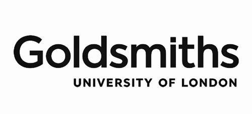 goldsmith.png