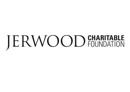 Jerwood-Logo.jpg