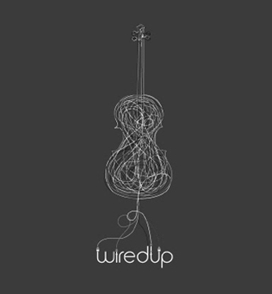 wired+up.jpg