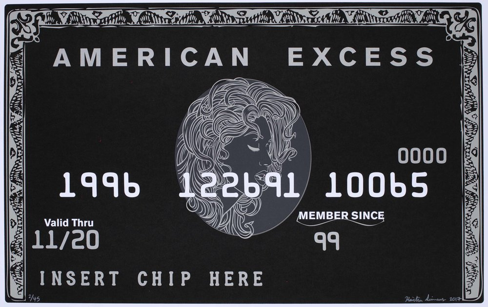 American Excess_Screenprint_Editionof45_15x24_2017.jpg