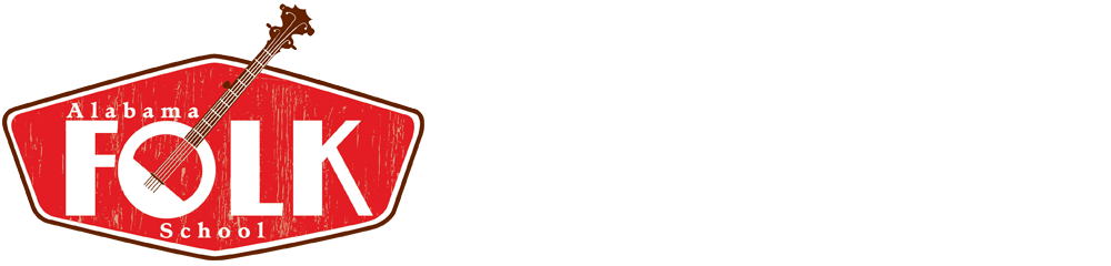 Alabama Folk School