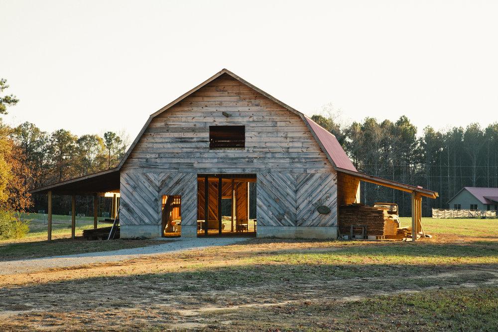 atkins animal house.jpg