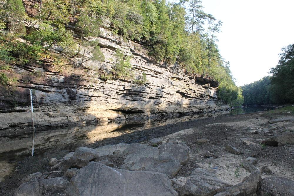 clear creek 2.JPG